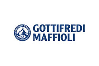 Gottifredi-maffioli