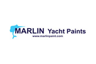 Marlin-YAcht-Paints