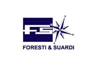 foresti-e-sguardi