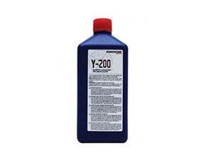 Allegrini y200
