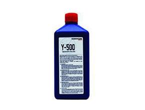 Allegrini y500