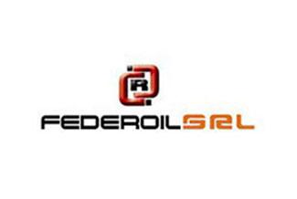 federoilSRL