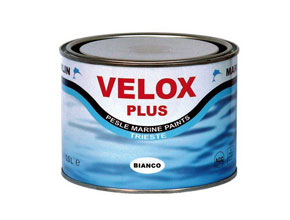 Marlin VELOX PLUS antifouling